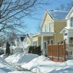 雪の被害で火災保険がおりる場合があるのをご存じですか?出るケース・出ないケース