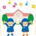 認可外保育園はそんなに高いのか?東京23区の保育料を調べてわかったこと