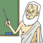 教育ローンの概要と比較