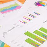 教育費用シミュレーションツール~実態に即した月々の目標積立額を試算~