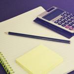 学資保険の保険料払込期間はどう決めるのが賢い?!払込期間について解説
