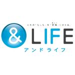 &LIFE新ガン保険α