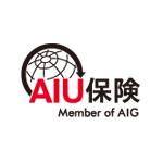 AIU保険の「スーパー上乗せ健保 ガン保険」