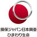 himawari-life
