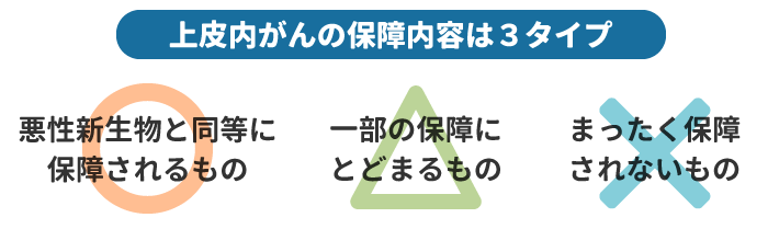 youhinaigan-hikaku