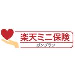 rakuten_mini