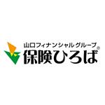 hokenhiroba