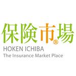 hokenichiba