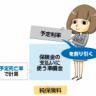 hokenryou_img01-150x150