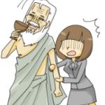 jisatsu_img01-150x150