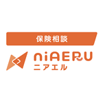 niaeru