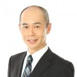 【千葉県の銀行】新規・借り換え最新金利レポート