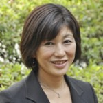 【東京都の銀行】新規・借り換え最新金利レポート