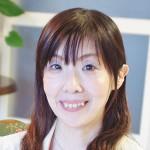 【愛知県の銀行】新規・借り換え最新金利レポート