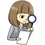 自動車保険 加入方法の流れと必要書類