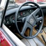 運転技術が保険料を左右する! 安全運転の味方「テレマティクス保険」とは