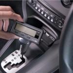 ソニー損保の「やさしい運転キャッシュバック型」を徹底分析