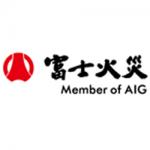 富士火災海上保険の「くるまの保険ベリエスト」を徹底分析