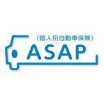 ASAP6(個人用自動車保険)