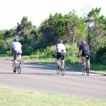 団体活動向けの自転車保険・スポーツ安全保険とは