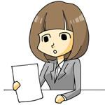 損保ジャパン日本興亜ひまわり生命の「リンククロス ピンク」を徹底分析