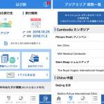 AIU保険『海外旅行保険』を徹底分析