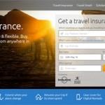 時すでに遅し?! 海外旅行保険は現地からでも加入できるのか