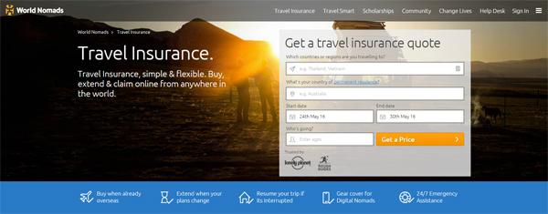出典:https://www.worldnomads.com/travel-insurance/