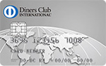 card_dinersclub