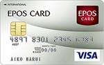 card_eposcard