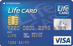card_life