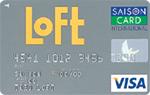 card_loft
