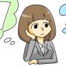 iroha_gimon
