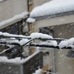 自然災害による損害に備える「風災・ひょう災・雪災」補償