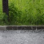 水にまつわる損害を補償・「水災」「水漏れ」補償の仕組みと注意点