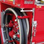 よそからの延焼や、消防活動で被った損害は補償される?