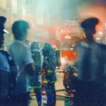 火事が他人の家に燃え移ったときの損害を補償する「類焼損害補償」は必要か?