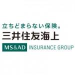 三井住友海上「GKすまいの保険」を徹底分析
