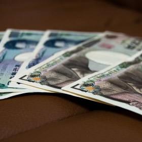 「老後資金3,000万円」の根拠は? 支出と収入から検証