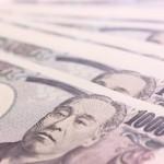 「トランプ・ショック」から学ぶ・投資の世界の傾向と対策
