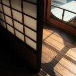 中古住宅購入時も安心!【フラット35】リノベ活用術