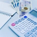 返戻率の引き下げが続く学資保険。もはや入る意味は薄いのか?