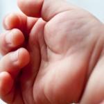 小泉進次郎氏の「子ども保険」は真に公平な社会保障制度となりうるか?