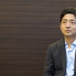 日本最大の仮想通貨取引所として、「仮想通貨元年」の生みの親でもある株式会社bitFlyer
