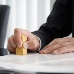 相続関連の法律改正で見えてくる生命保険の活用