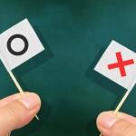 【クイズ】平成最後の生命保険データが発表。あなたはどれくらい保険を知ってる?