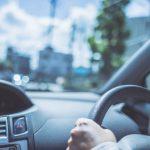 「移動支援サービス専用自動車保険」はボランティアドライバーの増加につながるか