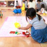 「幼児教育・保育の無償化」スタートから1カ月半。明らかになった課題とは?