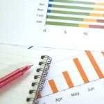 「貯蓄性のある保険」の中で終身保険はどの程度有利?