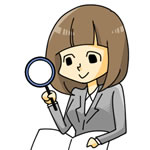AIG富士生命の「さいふにやさしい収入保障」を徹底分析
